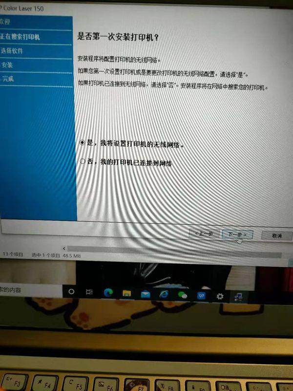b78a7f5fb9c0dcc47abda8f43948db3.jpg