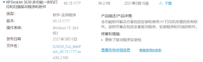 tezza_chen_0-1618281312040.png