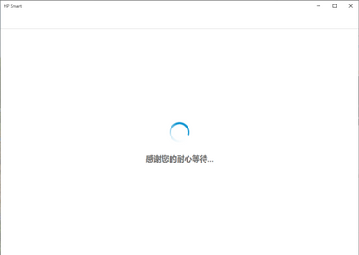 tezza_chen_2-1618281831309.png