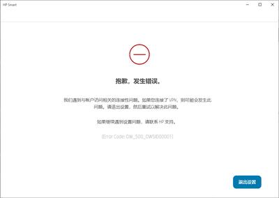 tezza_chen_3-1618281955707.png