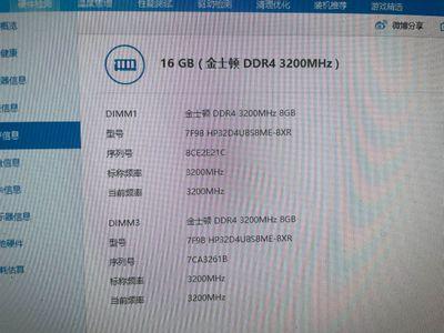 07C2734D-56AD-4281-BD37-205EB4169F73.jpeg