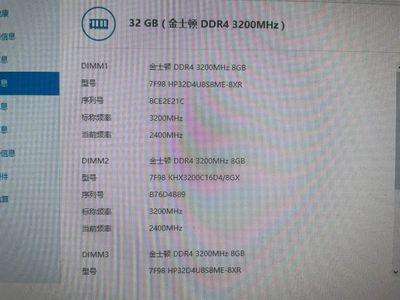54579B1E-E3FF-4C9E-B27C-C970C91BEC01.jpeg