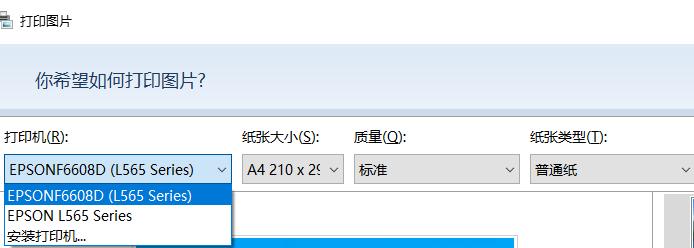 微信截图_20210414164512.png