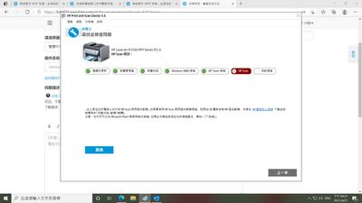 小特_0-1619047664718.png