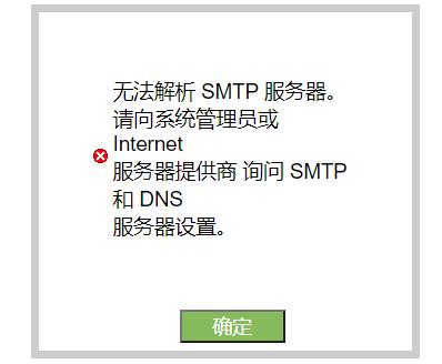 企业微信截图_1619077682842.png