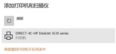 坤鹰_2-1619150505534.png