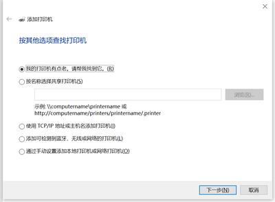 坤鹰_4-1619150624508.png