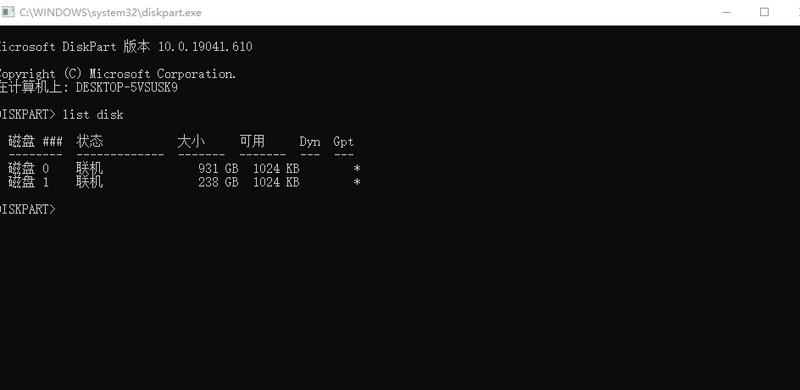 屏幕截图 2021-04-25 103532.png