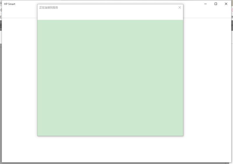 2L38%8RO0KR3_60_0`X(M[6.png