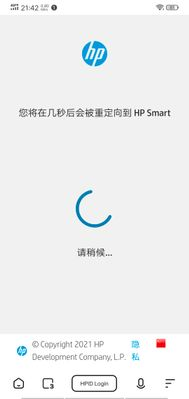 Screenshot_20210502_214246.jpg