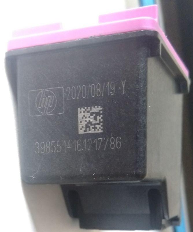 IMG_20210509_145355 (2).jpg