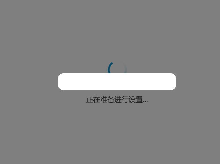 QQ图片20210513103142.png