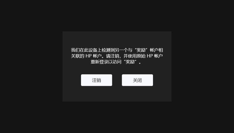QQ图片20210514125655.png