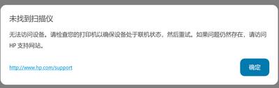 妙山_0-1621225910964.png