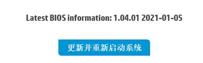 xunfei_0-1621320923099.png