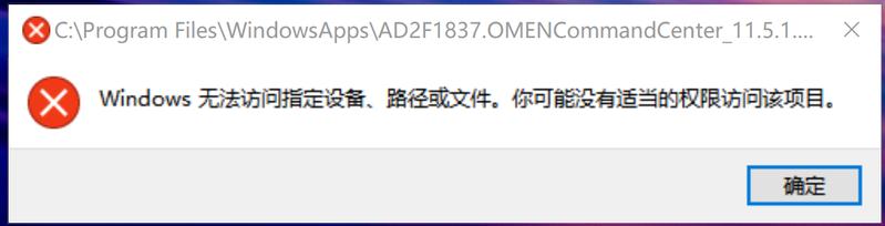 QQ图片20210518200126.png