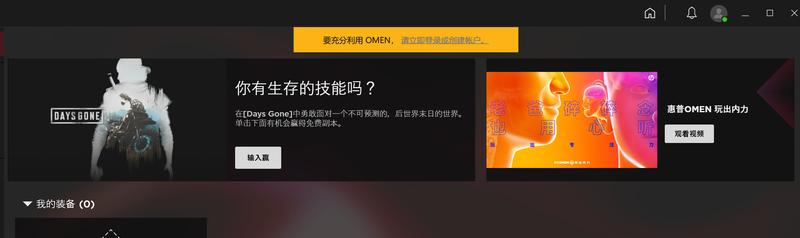 QQ图片20210518200402.png