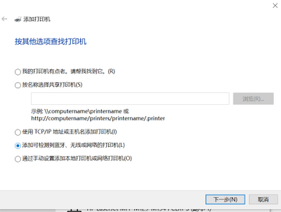 青椒肉丝_0-1621416490838.png
