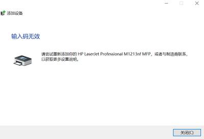 青椒肉丝_2-1621416520700.png