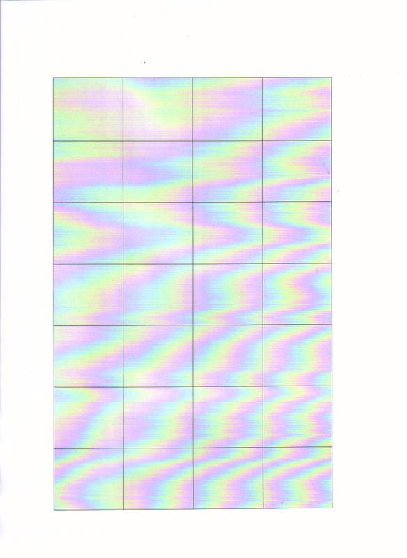 扫描_20210520 (2).png