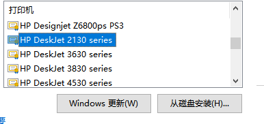 木子2016_0-1621850663556.png