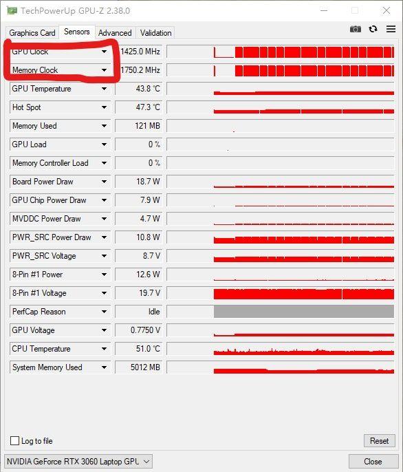 Inked屏幕截图 2021-06-07 135208_LI.jpg