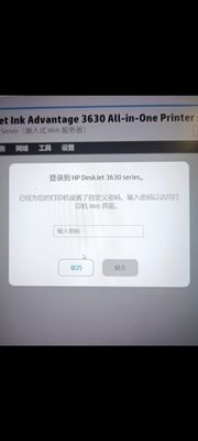Screenshot_2021-06-07-19-29-20-403_com.miui.gallery.jpg