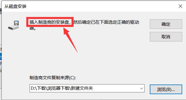 [SW$_)PD5_UE)S5R47JE7PM.png