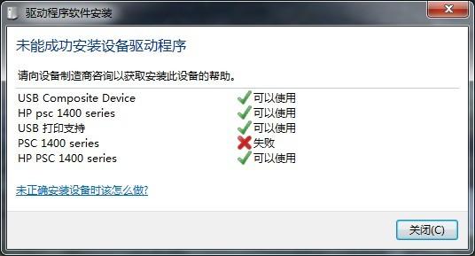 QQ图片20130505220309.jpg