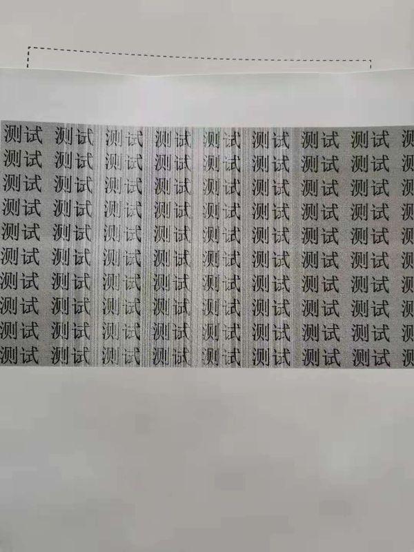 HP1005.jpg