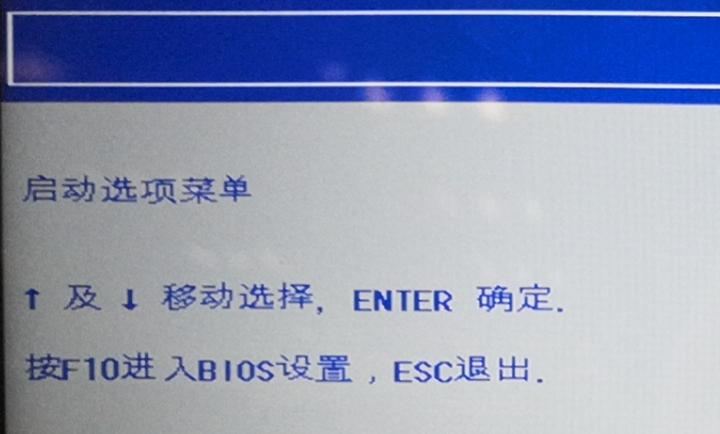 433dcc82ad853c0806cdef18e480a61.png