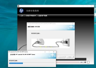 adonzhao_0-1626019476966.png