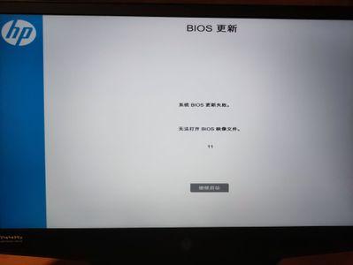 2D21E02F87DCD247BDFB483F391FA535.jpg