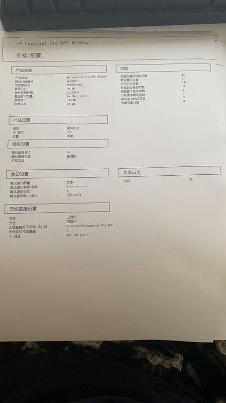 c799a14e830473953dfd49c73413fcd.jpg