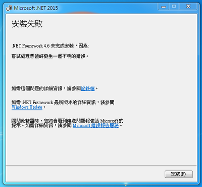 SoniaHong_0-1632661497229.png