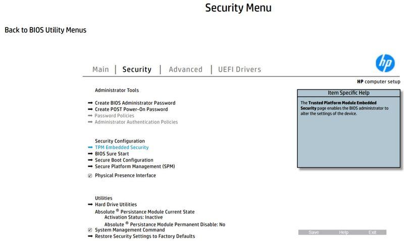 TPM 2.0 -BIOS ProBook 450 G8.jpg