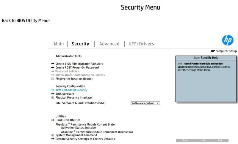 TPM 2.0 - ZHAN 66 Pro 15 G3.jpg