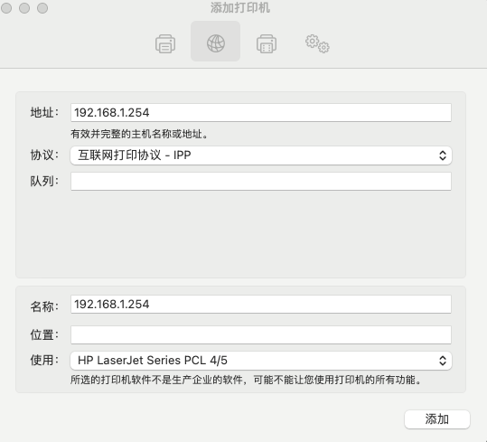 WeChatc16508ebfdcb054193c8249173dde2e5.png