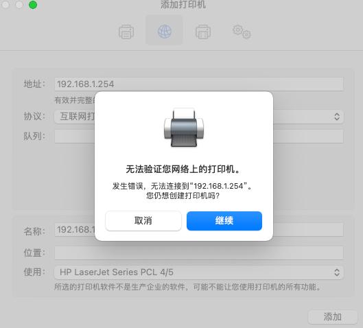 WeChat35a9761b551c60ae5c75c7a6e6c4e8d1.png