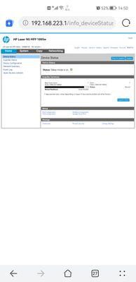 Screenshot_20211021_145037_com.huawei.browser.jpg