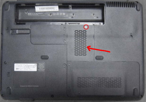 无标题-HP CQ40.jpg