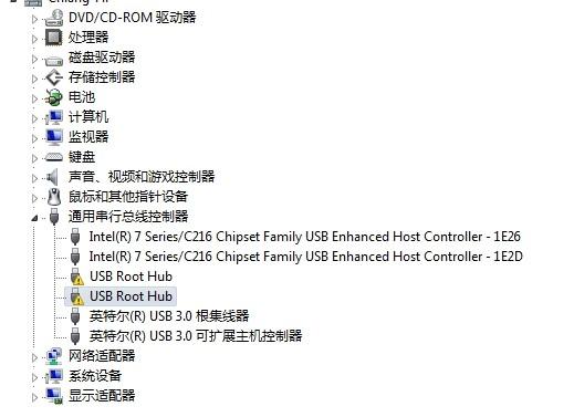 QQ图片20131217112754.jpg