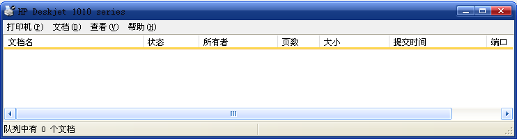 QQ截图20140118202613.png
