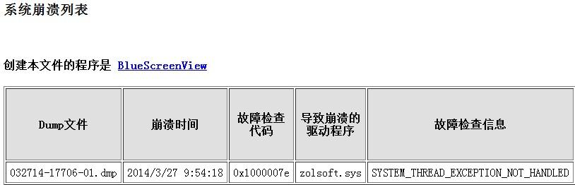 QQ拼音截图未命名..jpg