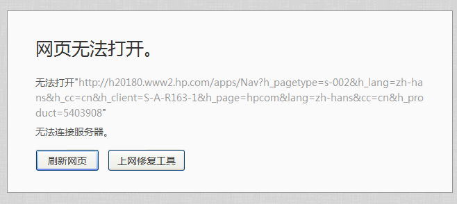 QQ截图20140331092035.png