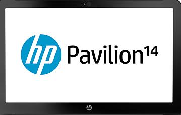hp pavilion.png