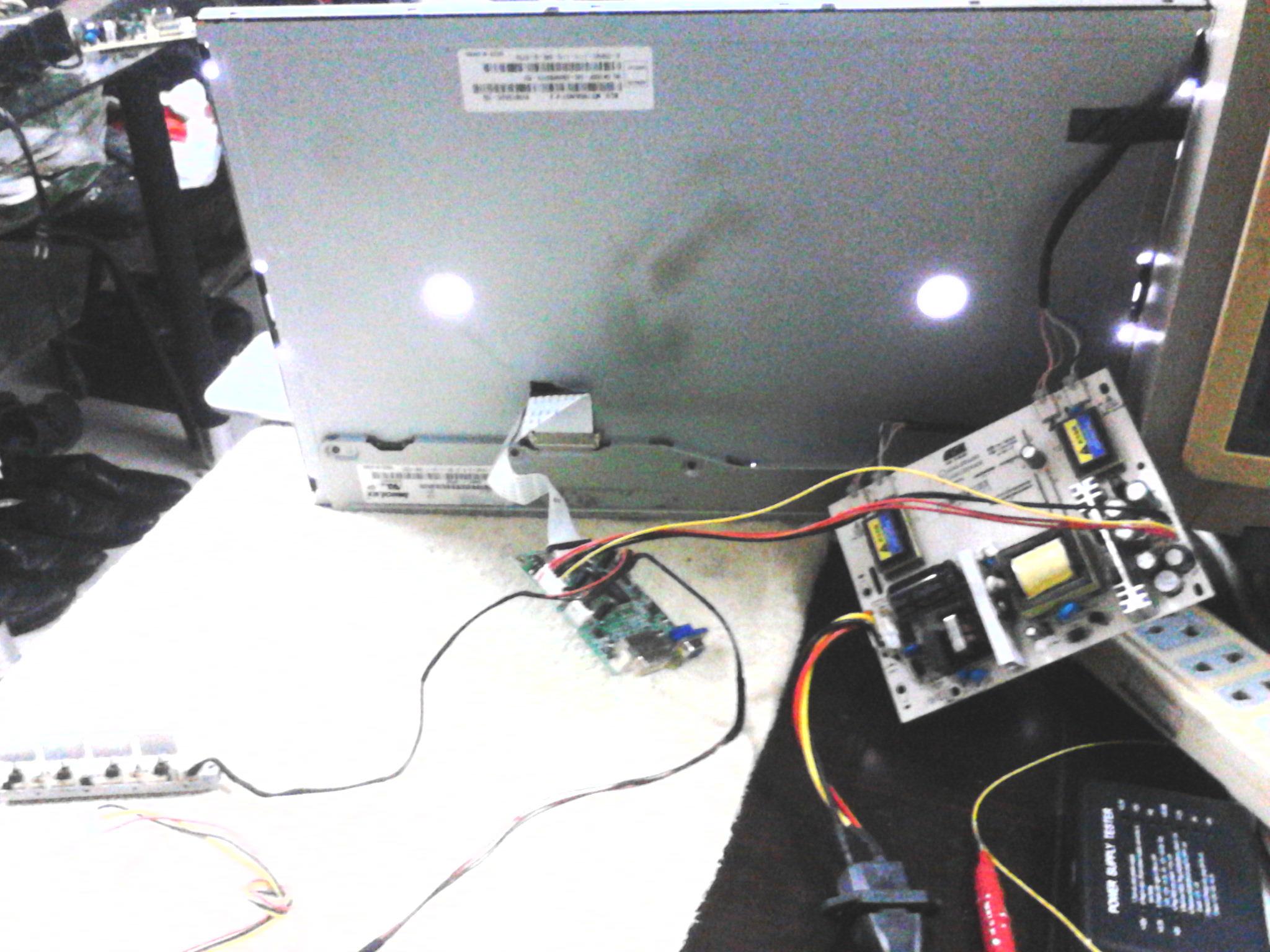 HP3.jpg