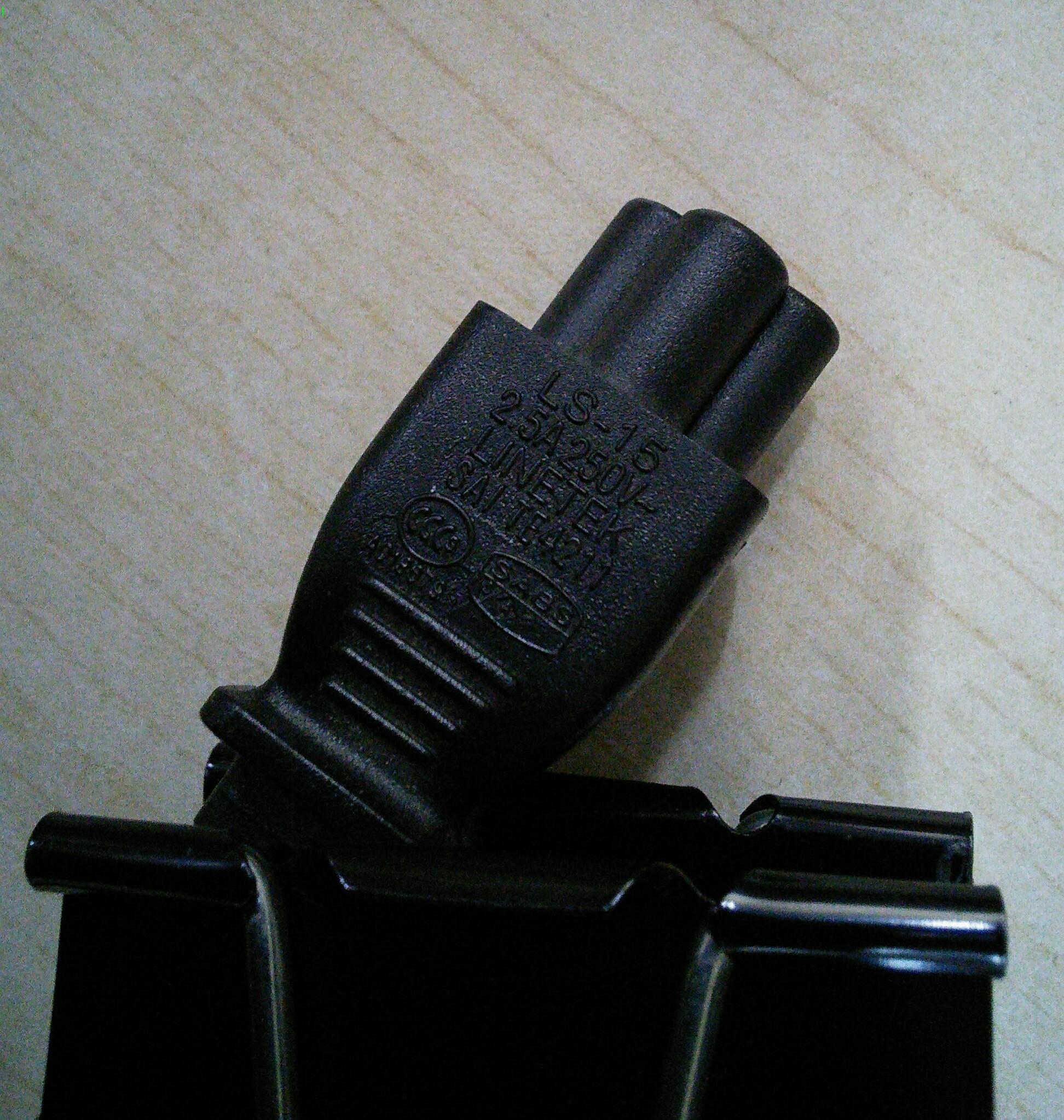 LS-15.jpg