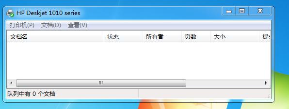 [{312%R(`[VMV]NLD0WG7J9.png